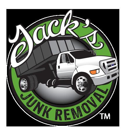 Jack's Junk Removal