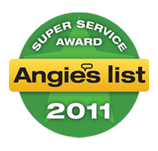 angies-list-2011-award-jacks-junk-removal