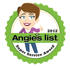 angies-list-2012-award-jacks-junk-removal