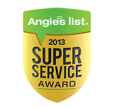 angies-list-2013-award-jacks-junk-removal
