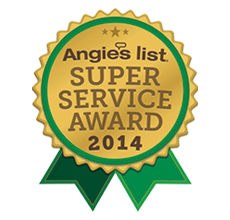 angies-list-2014-award-jacks-junk-removal