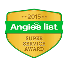 angies-list-2015-award-jacks-junk-removal