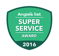 angies-list-2016-award-jacks-junk-removal