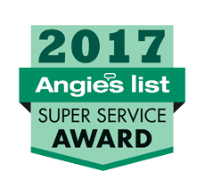 angies-list-2017-award-jacks-junk-removal