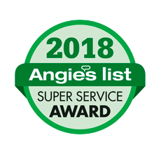 angies-list-2018-award-jacks-junk-removal