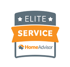 home-advisor-elite-service-jacks-junk-removal
