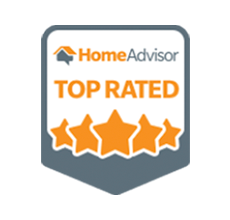 home-advisor-top-rated-jacks-junk-removal