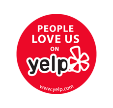 people-love-us-on-yelp-jacks-junk-removal