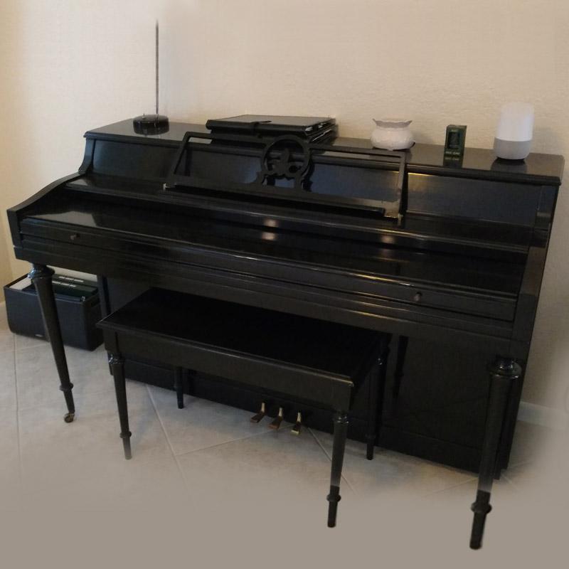 piano-removal