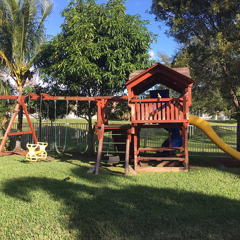 swing-set-removal