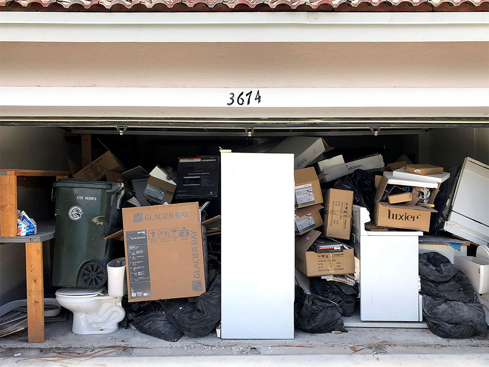 residential-junk-removal-services